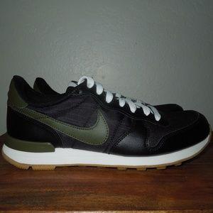 Nike Internationalist Special Custom Shoes 7
